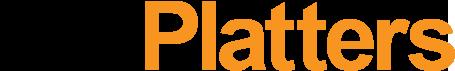 get-platters-logo