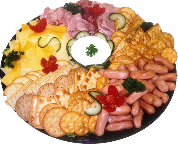 platter-coldmeatcheesebiscuit