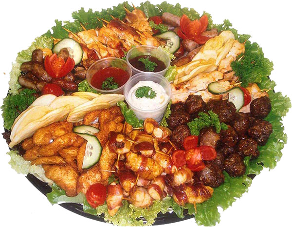 platter-meatdelux