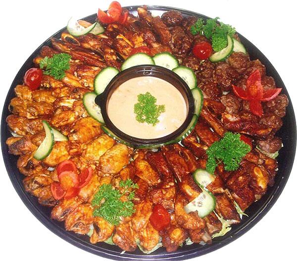 platter-ribschicken