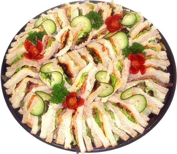 platter-sandwich