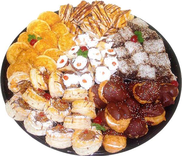 platter-sweet
